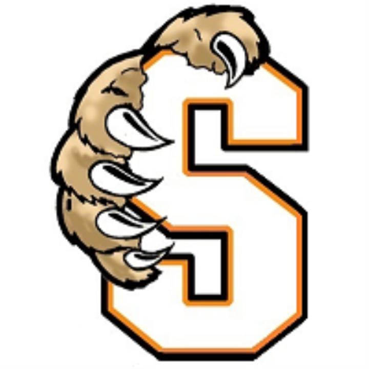Summerville High School mascot