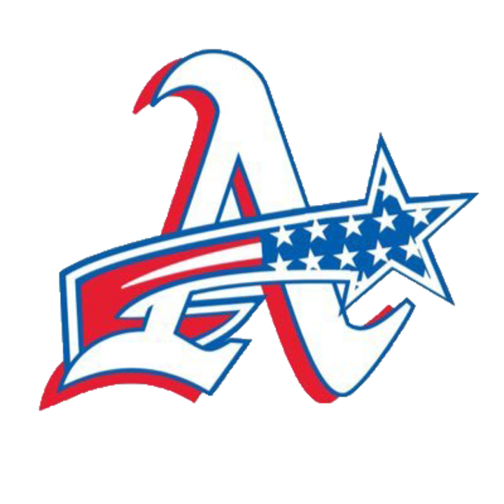 Americas High School mascot