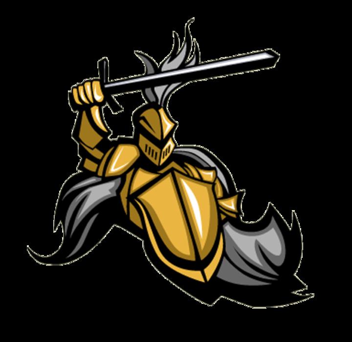 Henryetta High School mascot