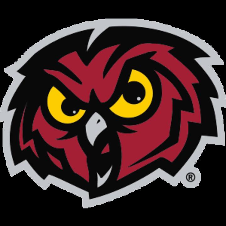 Temple University mascot