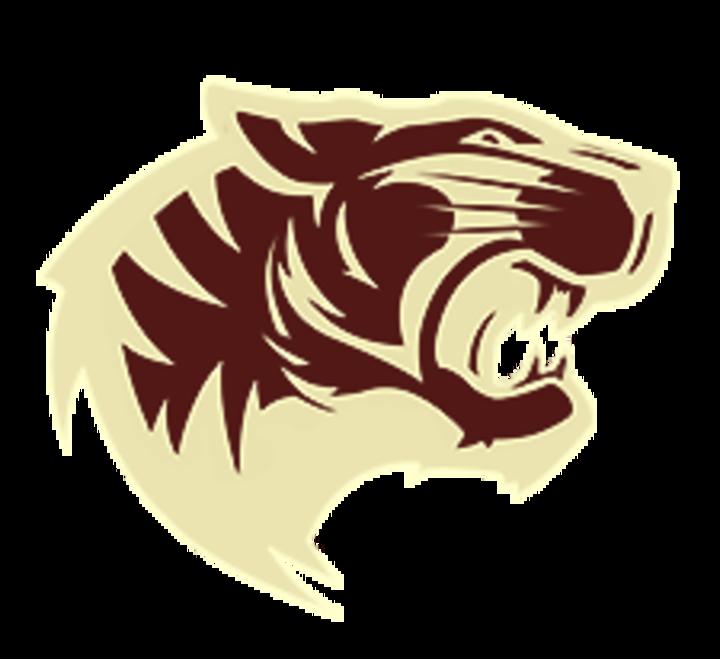 East Butler High School mascot