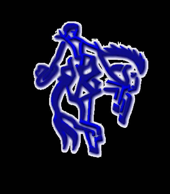 Western Reserve High School mascot