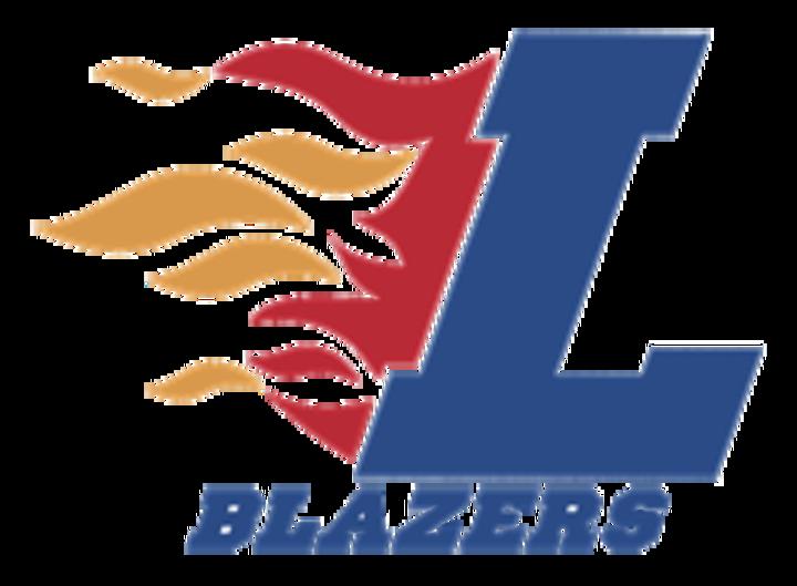 Ladywood High School mascot