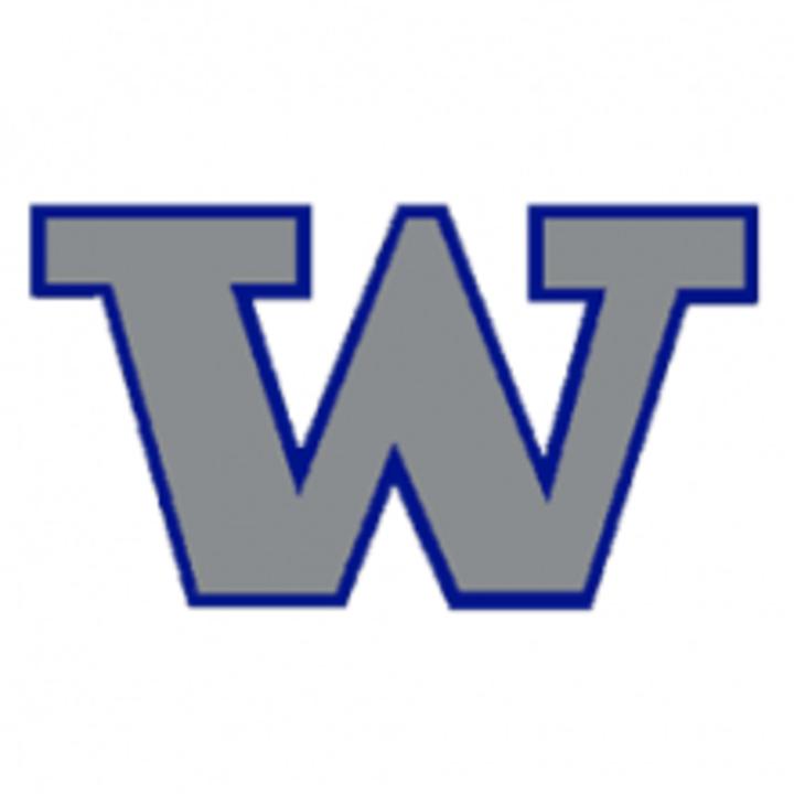 Walled Lake Western High School mascot