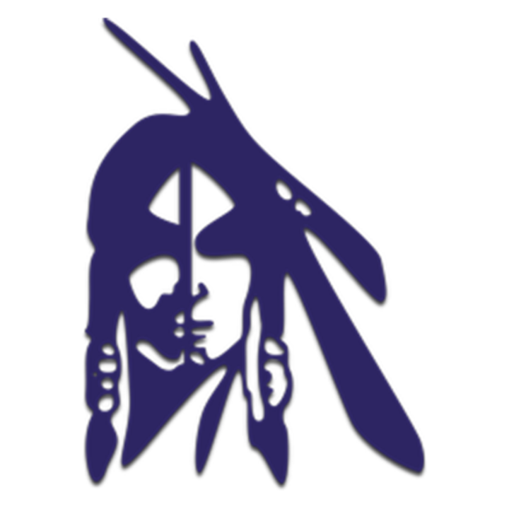 Sioux County High School mascot