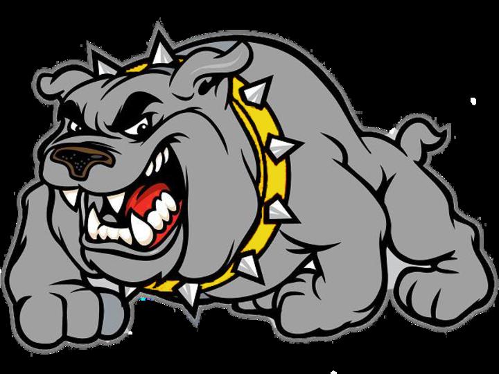 Alhambra High School mascot