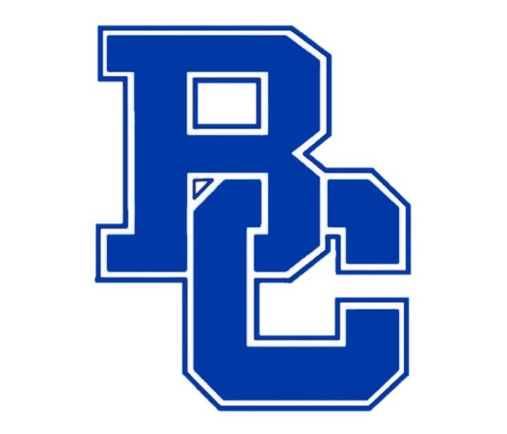 Bracken County High School mascot