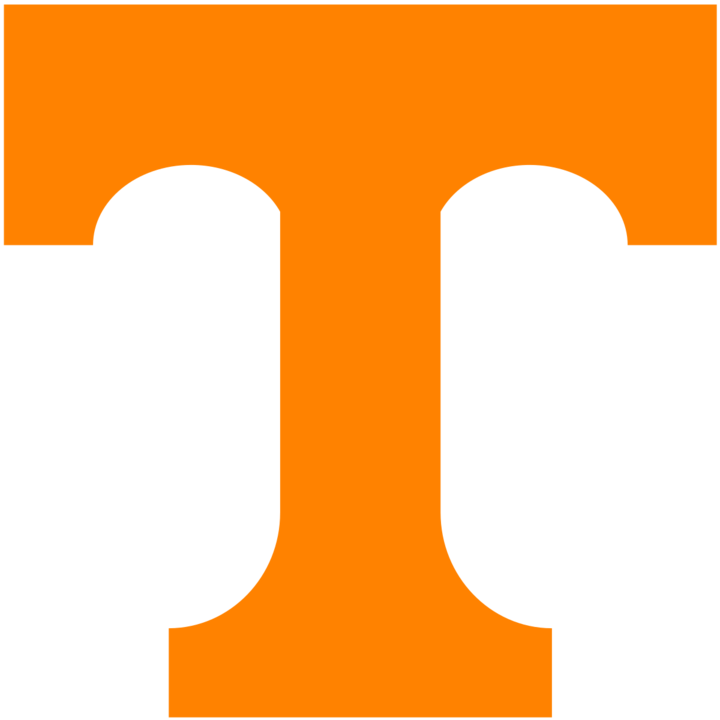 Tennessee mascot