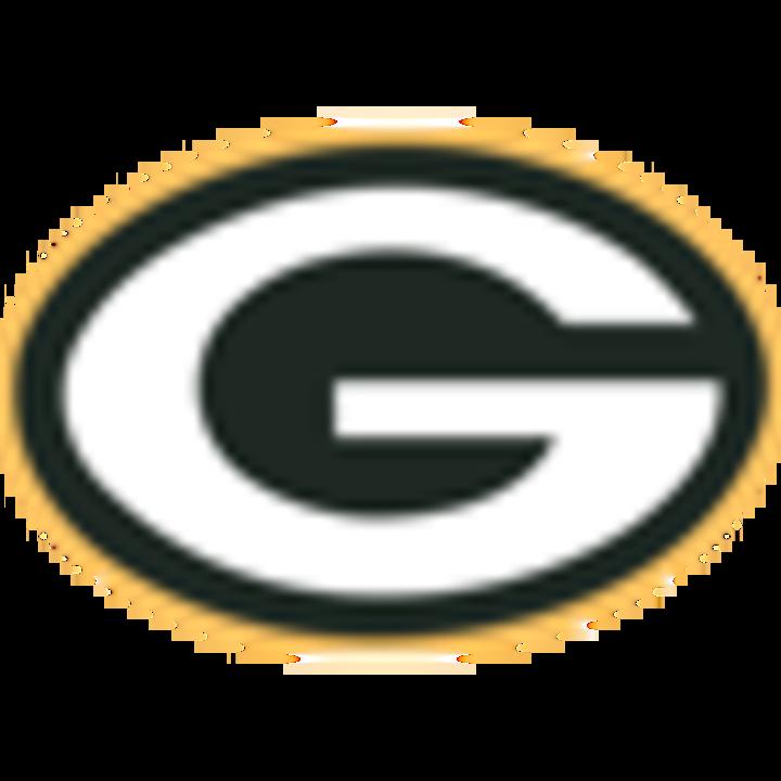 Green Bay mascot