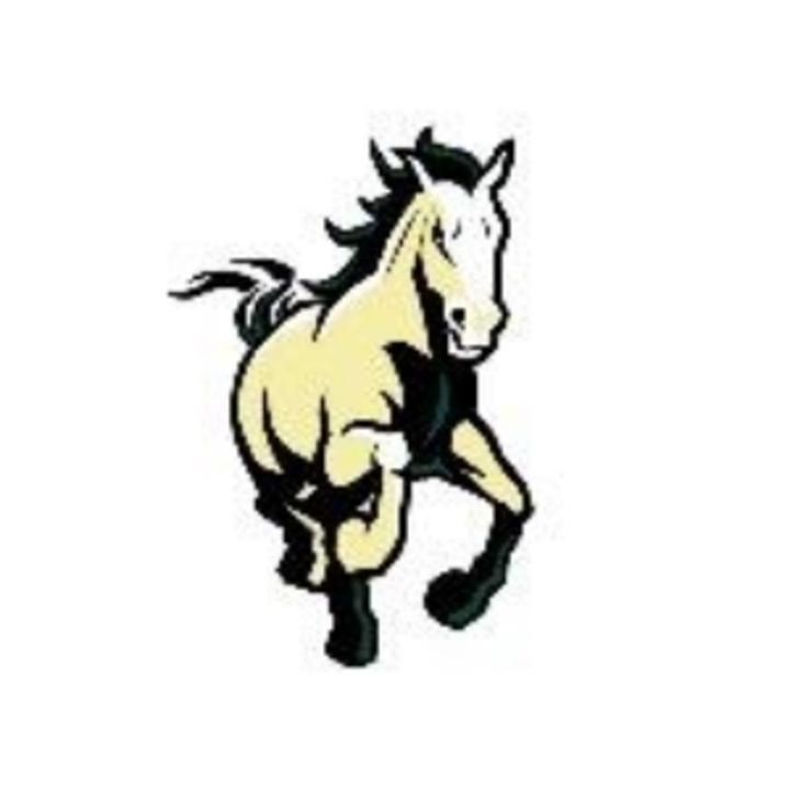 Manitou Springs High School mascot
