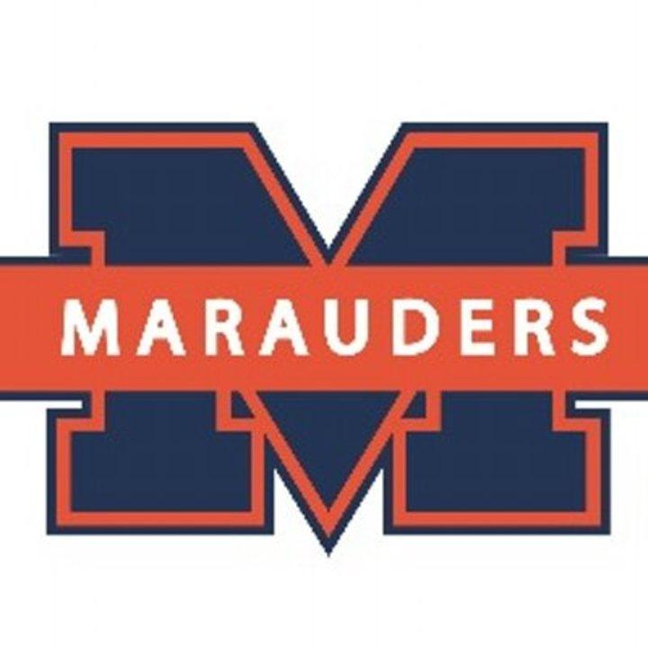 Mitchell High School mascot