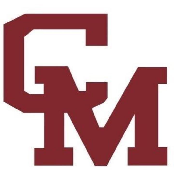 Cheyenne Mountain High School mascot