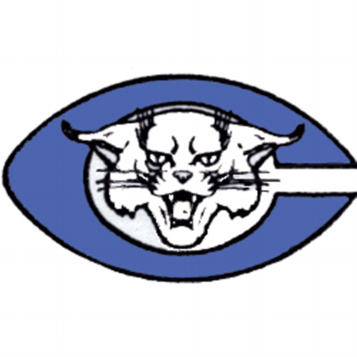 Pueblo Central High School mascot