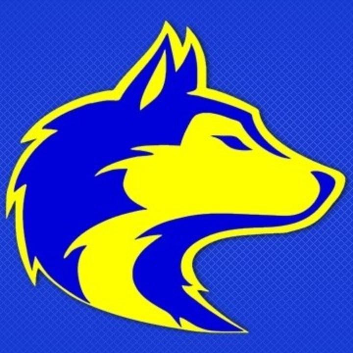 Florence High School mascot