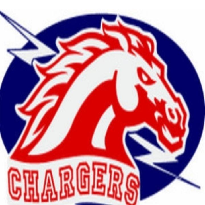 Crowley County High School mascot