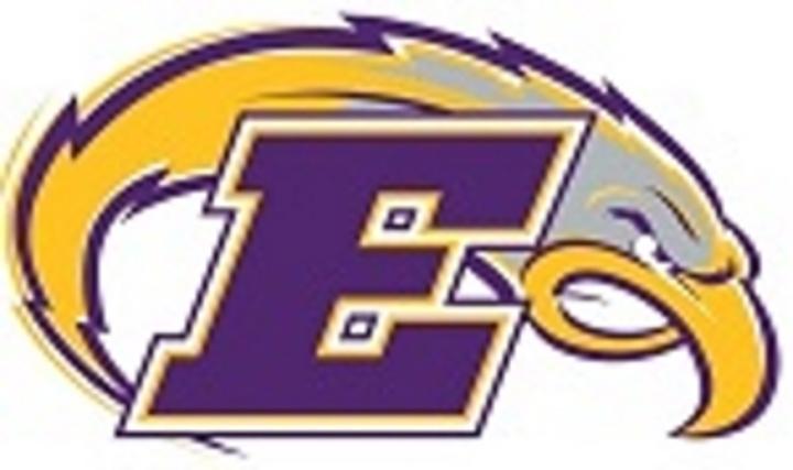 Ellicott High School mascot