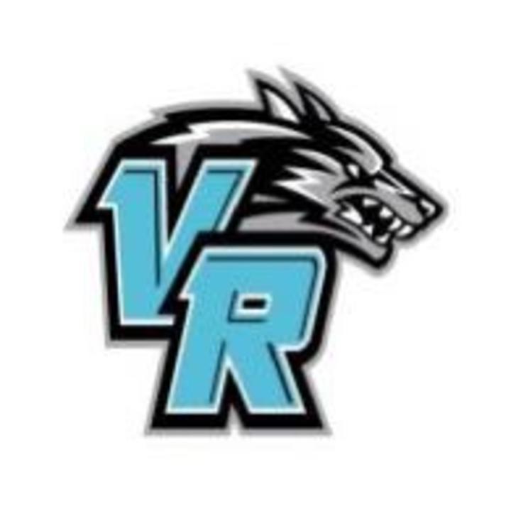 Vista Ridge High School mascot