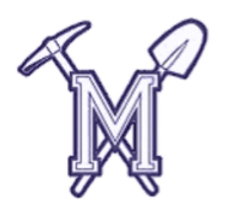Trinidad High School mascot