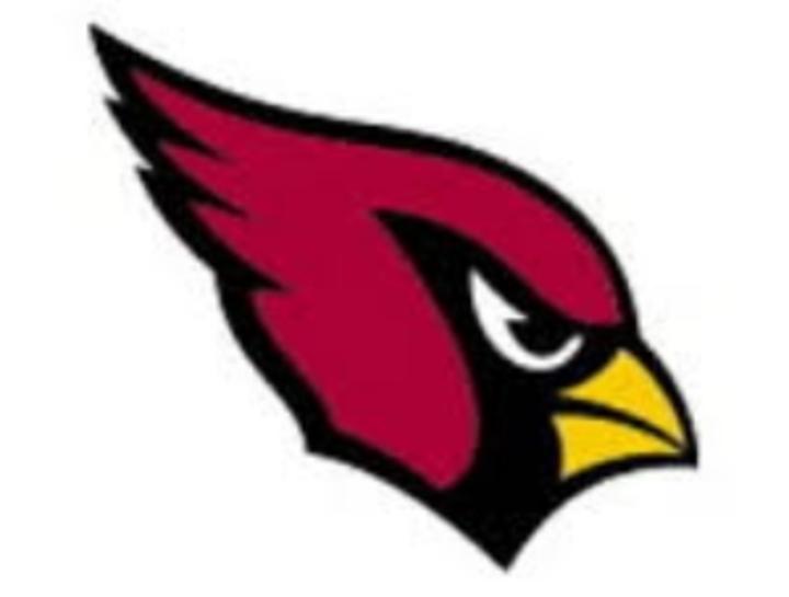 McClave High School mascot