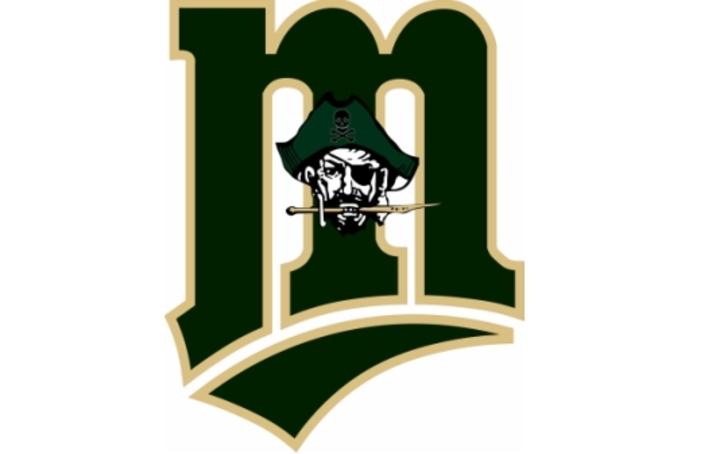 Monte Vista High School mascot