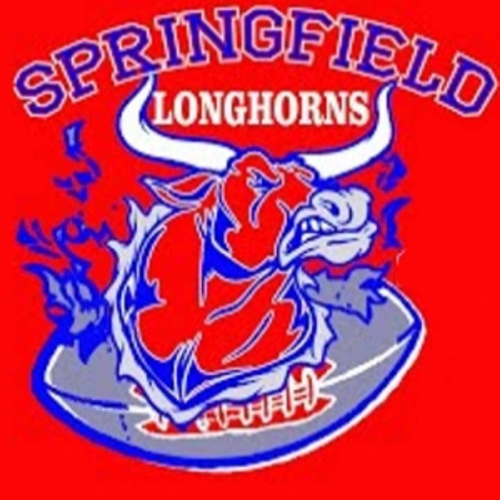 Springfield High School mascot