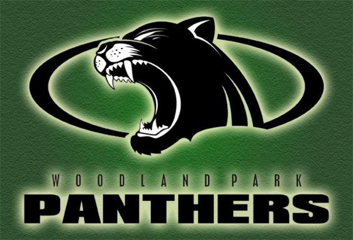 Woodland Park High School mascot