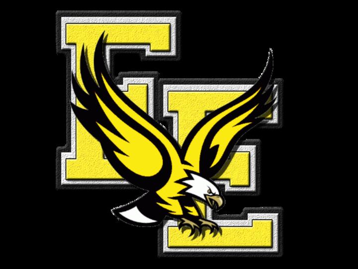 Pueblo East High School mascot