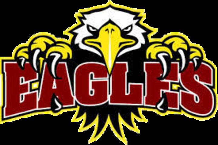 The Ojibwe Charter Eagles Scorestream