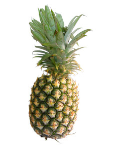 pineapple-01