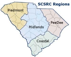 SCSRC_Regions