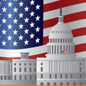 AARC Virtual Lobby Week