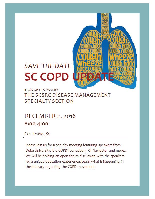 copd-update