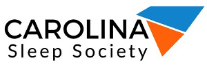 carolina_sleep_society_logo