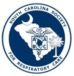 SCSRC Logo