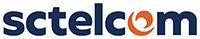Sctelcom logoforcrowdfiber