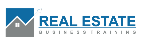 Real Estate Business Training