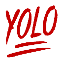 :yolo: