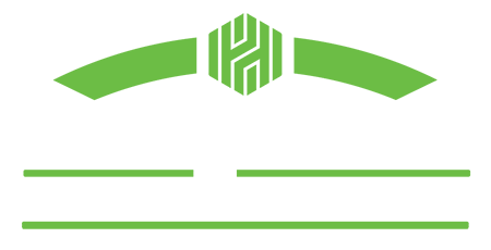 Huntington Bank Pavilion at Northerly Island