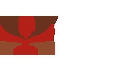 Isleta Amphitheater