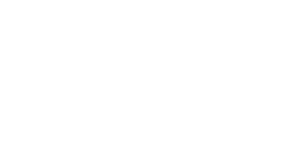 Long Island Community Hospital Amphitheater