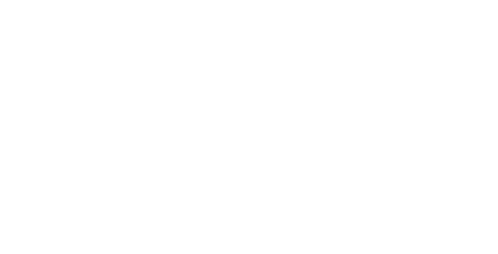 MIDFLORIDA Credit Union Amphitheatre at the FL State Fairgrounds