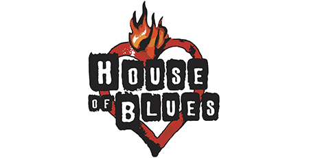 House of Blues Cleveland