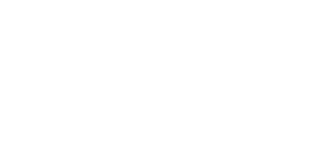 Hollywood Casino Amphitheatre - Chicago