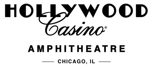 Hollywood Casino Amphitheatre - Chicago, IL