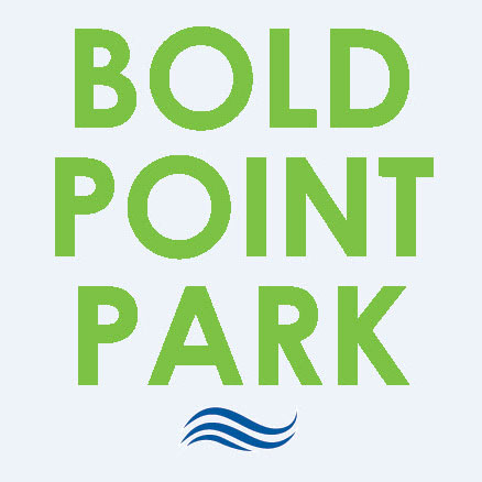 Bold Point Park