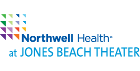 Northwell Health at Jones Beach Theater