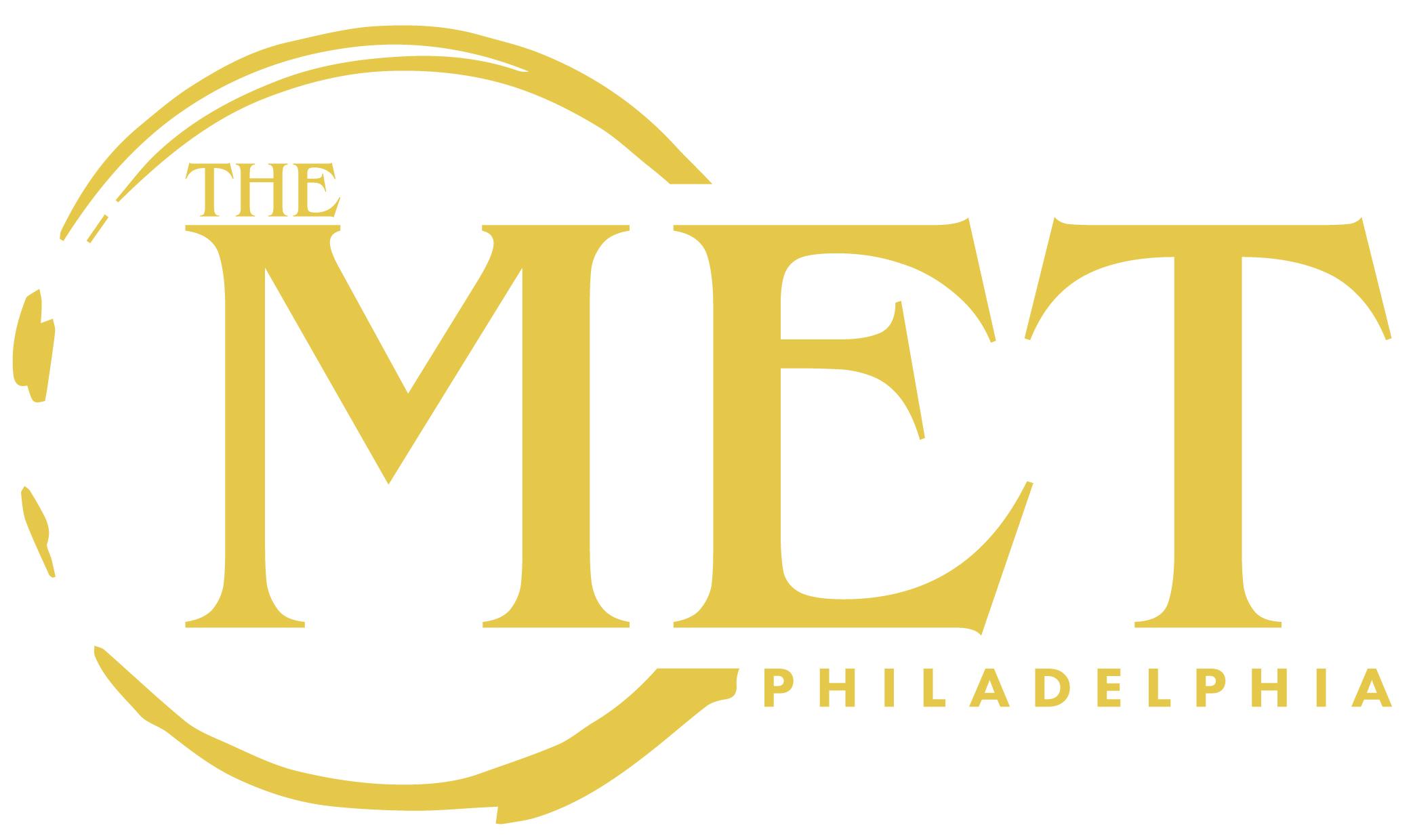 The Met Philadelphia