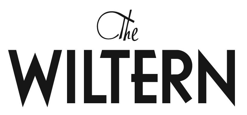 The Wiltern