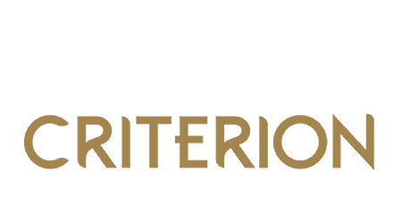 The Criterion