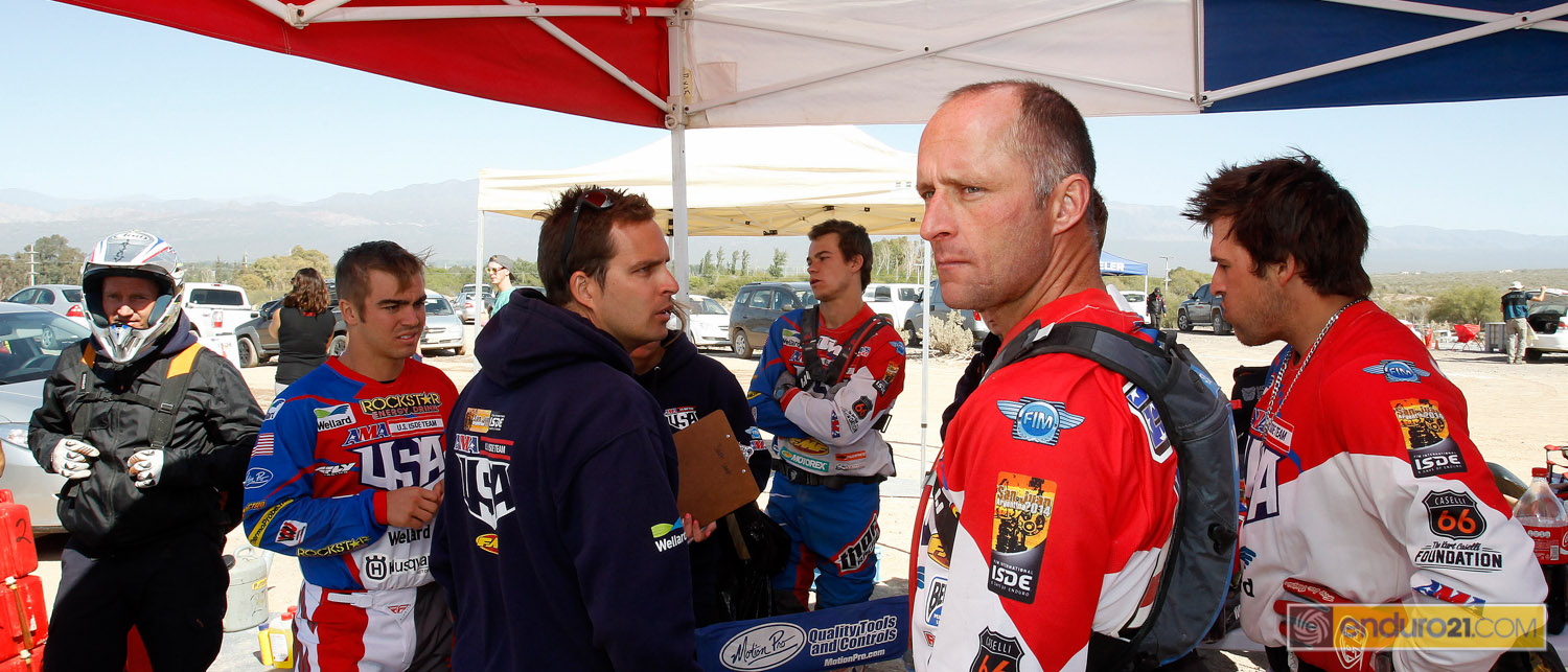 mike.brown_ISDE 2014_2711